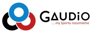 gaudio-logo-1471955394
